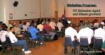 UF Extension Whitefly program